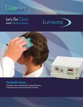 Lumera - 1