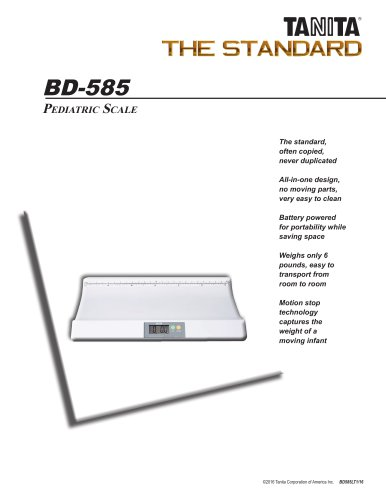 BD-585