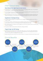 cervical cancer rapid diagnostic test - 3