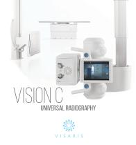 VISION C