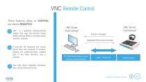 Product presentation: Audixi 10 smart audiometer - 11