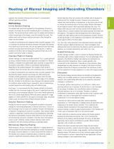 Warner Full-line Catalog - 13