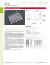 Warner Full-line Catalog - 14