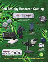 Warner Full-line Catalog - 3