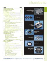 Warner Full-line Catalog - 7