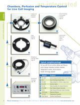 Warner Full-line Catalog - 8