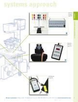Warner Full-line Catalog - 9