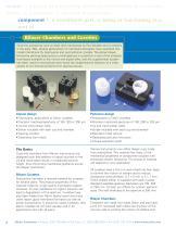Warner Instruments - 10