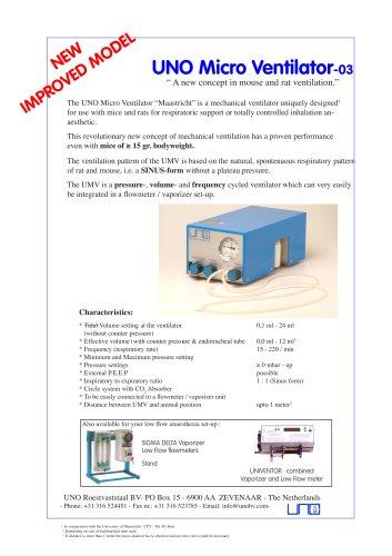 UNO Micro Ventilator-03