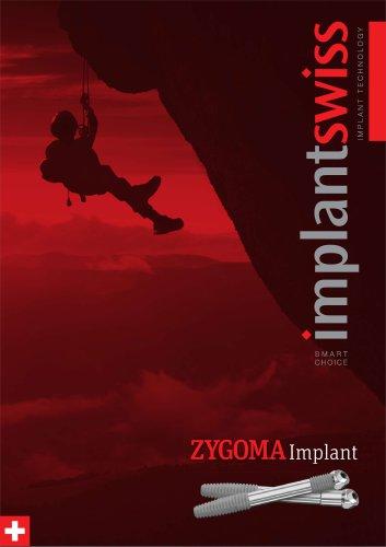 ImplantSwissZygoma