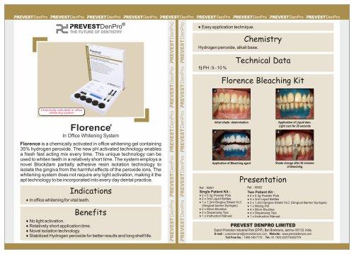 Florence®