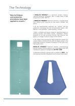 CATALOGO MONOLITE IPERGRES - 4