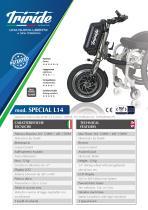 Special L14