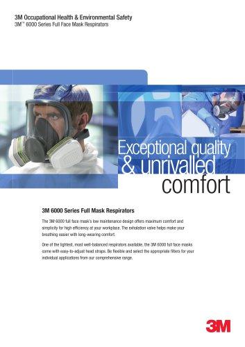 Respiratory Protection for Airborne Exposures to Biohazards