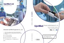 UpnMed Catalogues_2020