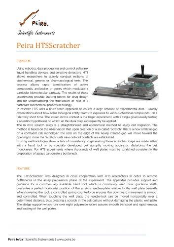 HTSScratcher