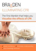 ILLUMINATING CPR
