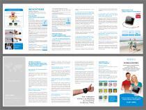 HY30-DS wrist laser