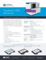 TissueScope™ LE120