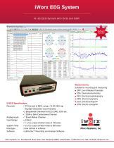 IX-EEG system
