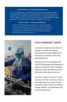 Vathin H-SteriScope Single-use Bronchoscope - 2