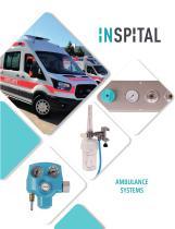 Ambulance Systems