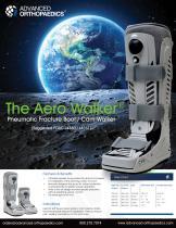 The Aero Walker