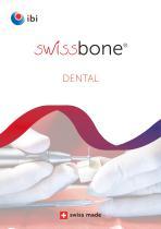 swiss bone