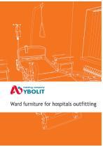 Ward Furniture