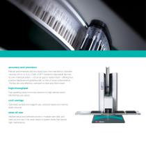 sample management future-proof lab solutions - 15