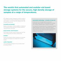 sample management future-proof lab solutions - 3
