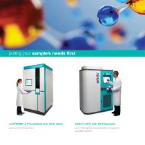 sample management future-proof lab solutions - 4