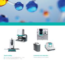 sample management future-proof lab solutions - 5