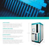 sample management future-proof lab solutions - 7