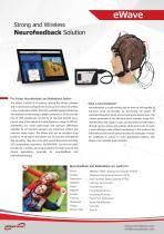 eWave-Neurofeedback
