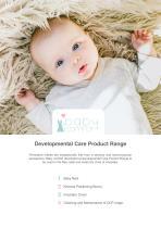 Baby Comfort 2020