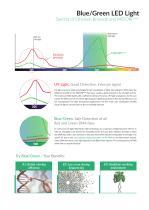 Brochure - Gel Imaging Systems - 3