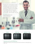 Brochure - Gel Imaging Systems - 5