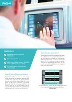 Brochure - Gel Imaging Systems - 6