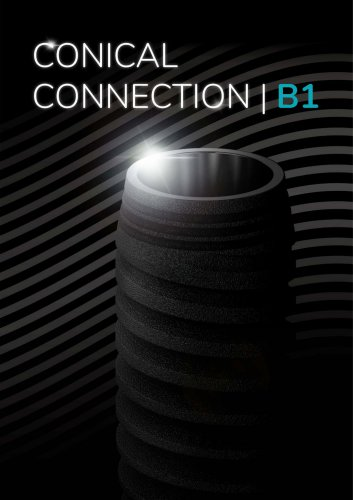 Implants_ConicalConnection_B1-1
