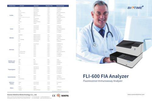 FLI-600