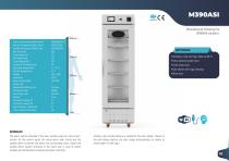 Coolermed General Catalogue - 11