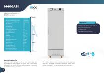 Coolermed General Catalogue - 12