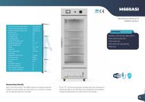 Coolermed General Catalogue - 13
