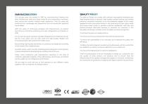Coolermed General Catalogue - 3