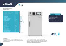 Coolermed General Catalogue - 8