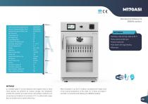 Coolermed General Catalogue - 9