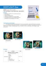 Composite materials catalog - 11