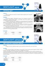 Composite materials catalog - 12