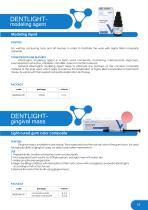 Composite materials catalog - 13
